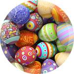 Ostern Angebot 2021